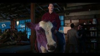 Experian Boost TV Spot, 'Therapy Party' Featuring John Cena - Thumbnail 5