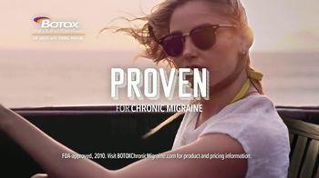 BOTOX TV Spot, 'You Power Through: $0' - Thumbnail 9