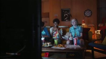 Denny's On Demand TV Spot, 'Get Denny's Delivered Today' - Thumbnail 4