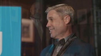 Sling TV Spot, 'Super Rich: The Prestons' - Thumbnail 3