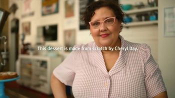 Discover TV Spot, 'Cheryl Day: Back in the Day Bakery' - Thumbnail 5