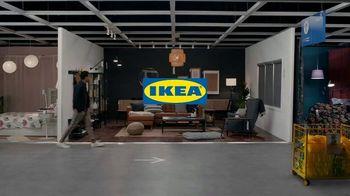 IKEA TV Spot, 'Why We Make: $49' - Thumbnail 1