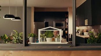 IKEA TV Spot, 'Why We Make: $49' - Thumbnail 10