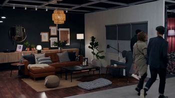IKEA TV Spot, 'Why We Make: $49' - Thumbnail 2