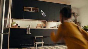 IKEA TV Spot, 'Why We Make: $49' - Thumbnail 8