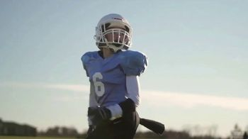SportsEngine TV Spot, 'Commitment to Youth Sports Safety' - Thumbnail 1