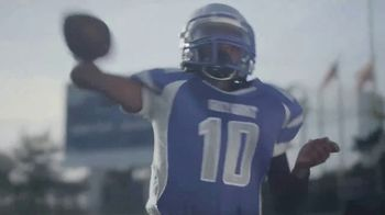 SportsEngine TV Spot, 'Commitment to Youth Sports Safety' - Thumbnail 8