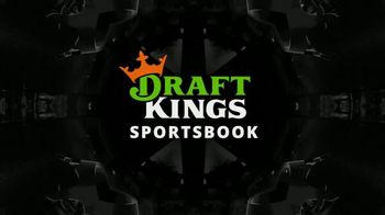 DraftKings Sportsbook TV Spot, 'Land of Baller Bonuses: Basketball' - Thumbnail 8