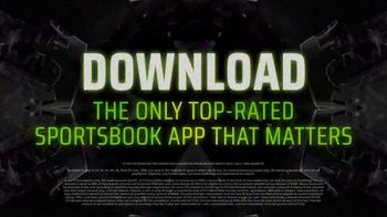 DraftKings Sportsbook TV Spot, 'Land of Baller Bonuses: Basketball' - Thumbnail 7