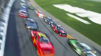 XFINITY Sports Zone TV Spot, 'Ultimate Sports Hub: Voice Remote' - Thumbnail 2