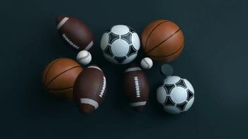 XFINITY Sports Zone TV Spot, 'Ultimate Sports Hub: Voice Remote' - Thumbnail 4