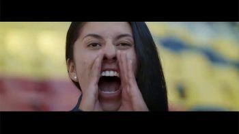Club América Fan Shop TV Spot, '2020 Away Jersey'
