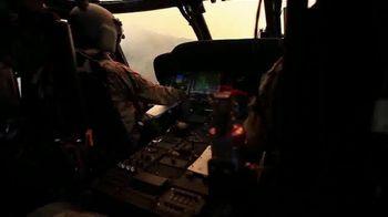 Army National Guard TV Spot, 'Fire' - Thumbnail 1