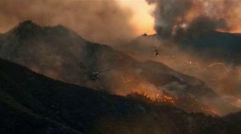 Army National Guard TV Spot, 'Fire' - Thumbnail 2