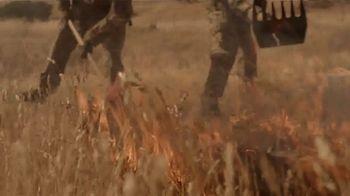 Army National Guard TV Spot, 'Fire' - Thumbnail 5