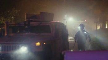 Army National Guard TV Spot, 'Fire' - Thumbnail 6