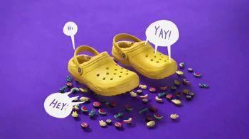 Famous Footwear TV Spot, 'Back to School: BOGO' - Thumbnail 5