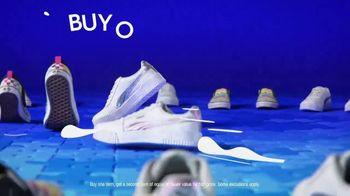 Famous Footwear TV Spot, 'Back to School: BOGO' - Thumbnail 8