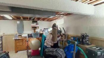 Mercari TV Spot, 'Guilty Clutter' Featuring Cassandra Aarssen