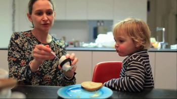 Incredible Egg TV Spot, 'Babies and Toddlers' - Thumbnail 6
