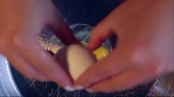 Incredible Egg TV Spot, 'Babies and Toddlers' - Thumbnail 8