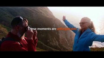 GlaxoSmithKline TV Spot, 'Vaccines: Moments Worth Protecting' - Thumbnail 7
