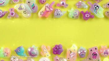 Jelli Rez TV Spot, 'Mix, Mold, Wear' - Thumbnail 1