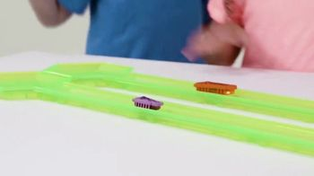 Hexbug Nano Flash TV Spot, 'Crazier Than Ever' - Thumbnail 2