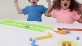 Hexbug Nano Flash TV Spot, 'Crazier Than Ever' - Thumbnail 3