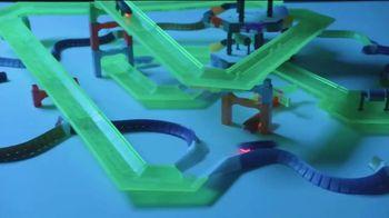 Hexbug Nano Flash TV Spot, 'Crazier Than Ever' - Thumbnail 7
