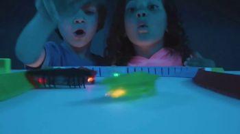 Hexbug Nano Flash TV Spot, 'Crazier Than Ever' - Thumbnail 8