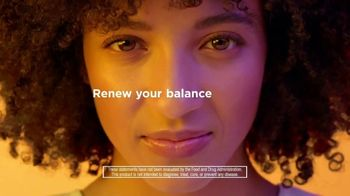 Renew Life Extra Care Probiotic TV Spot, 'Lives Right in Your Gut' - Thumbnail 9