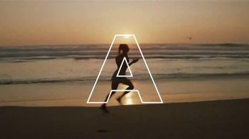 Dannon Activia TV Spot, 'From A to Z: Probiotic Dailies' - Thumbnail 1