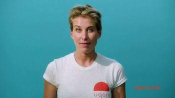 Uqora TV Spot, 'Helping Women Get Their Lives Back'