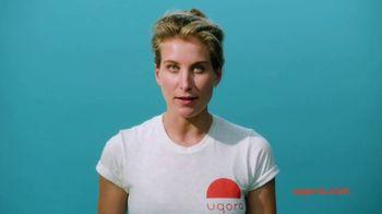 Uqora TV Spot, 'Helping Women Get Their Lives Back' - Thumbnail 2