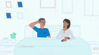 SoClean TV Spot, 'Daily Maintenance' - Thumbnail 1