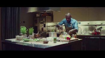Heineken TV Spot, 'Occasions Masterchef' - Thumbnail 4