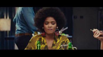 Heineken TV Spot, 'Occasions Masterchef' - Thumbnail 6