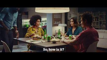 Heineken TV Spot, 'Occasions Masterchef' - Thumbnail 7