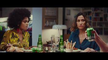 Heineken TV Spot, 'Occasions Masterchef' - Thumbnail 8