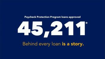 California Bank & Trust TV Spot, 'Mt. Diablo Story' - Thumbnail 1