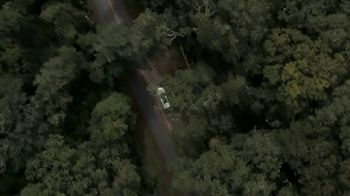 Volvo Summer Safely Savings Event TV Spot, 'Safety Above Everything: XC90' Song by Marti West [T1] - Thumbnail 1