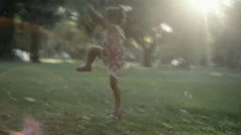 Volvo Summer Safely Savings Event TV Spot, 'Safety Above Everything: XC90' Song by Marti West [T1] - Thumbnail 3