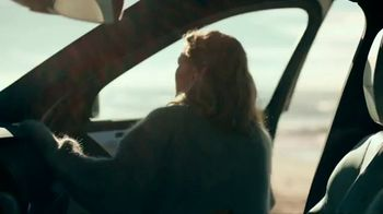 Volvo Summer Safely Savings Event TV Spot, 'Safety Above Everything: XC90' Song by Marti West [T1] - Thumbnail 6