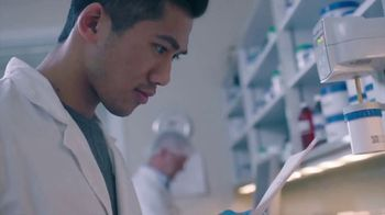 University of the Sciences TV Spot, 'Now More Than Ever' - Thumbnail 6