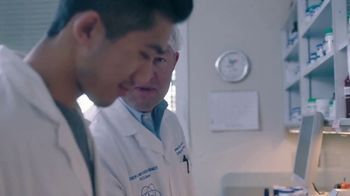 University of the Sciences TV Spot, 'Now More Than Ever' - Thumbnail 7
