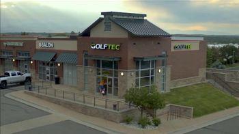 GolfTEC 25 Year Anniversary Event TV Spot, 'Innovating Golf Instruction' - Thumbnail 2