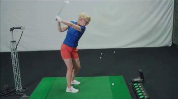 GolfTEC 25 Year Anniversary Event TV Spot, 'Innovating Golf Instruction' - Thumbnail 4