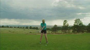 GolfTEC 25 Year Anniversary Event TV Spot, 'Innovating Golf Instruction' - Thumbnail 6