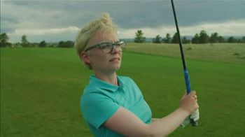GolfTEC 25 Year Anniversary Event TV Spot, 'Innovating Golf Instruction' - Thumbnail 7